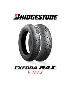Bridgestone Exedra Max E-Max Tyres