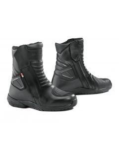 Forma Fuji Outdry Boot - Black
