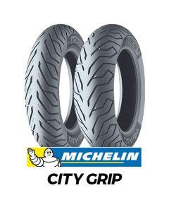 Michelin City Grip 2