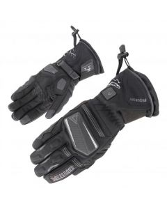 Orina Drift (Set) Heated Glove M