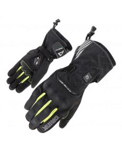 Orina Tesla (Set) Heated Glove XL
