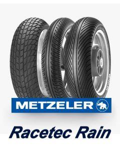 METZELER METZELER RACETEC RAIN