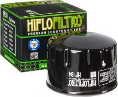 HIFLOFILTRO FILTEROIL HIFLOFILTR APRL