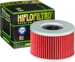 HIFLOFILTRO FILTEROIL HIFLOFILTRO KYMCO