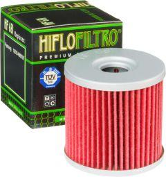 HIFLOFILTRO FILTER OIL HYOSUNG HF681