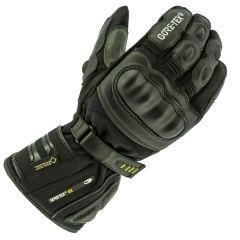 Richa Arctic Mens Gloves Black