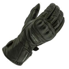 Richa Street Touring Mens Gloves Black
