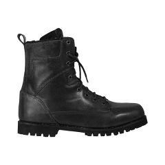 Richa Brookland Boots Black