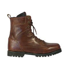 Richa Brookland Boots Brown