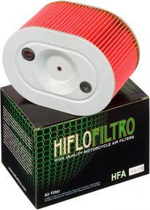 HIFLOFILTRO FILTERAIR HIFLOFILTRO HON