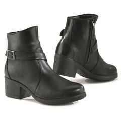TCX Ladies X-Boulevard  Boot Black