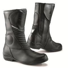 TCX Ladies Aura Plus  Boot Black