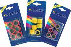 ATHENA ROLLER KT 16X13 GR 5