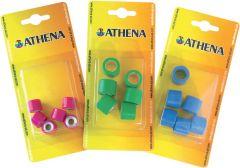 ATHENA ROLLER KT 15X12 GR 3.5