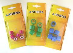 ATHENA ROLLER KT 16X13 GR 6.5