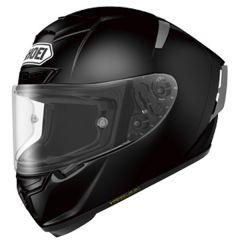 Shoei X-SPIRIT 3 Full Face Helmet   Black