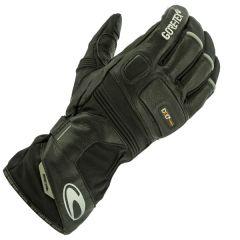Richa Typhoon Mens Gloves Black