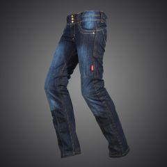 4SR Jeans Lady 36/UK8