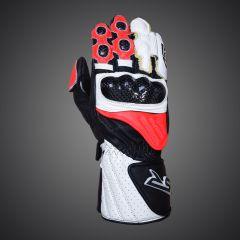 4SR 96 Gloves Stingray S