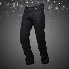 4SR Cool Black Jeans 48/30