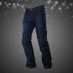 4SR Sport Classic Jeans ll 48 UK30