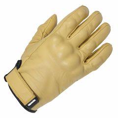 Spada Wyatt Leather Tan