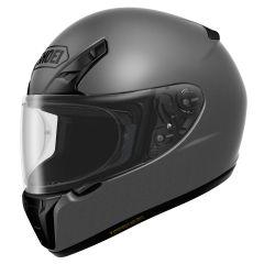 Shoei RYD Full Face Helmet Deep  Grey