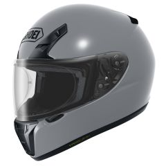Shoei RYD Full Face Helmet Basalt  Grey