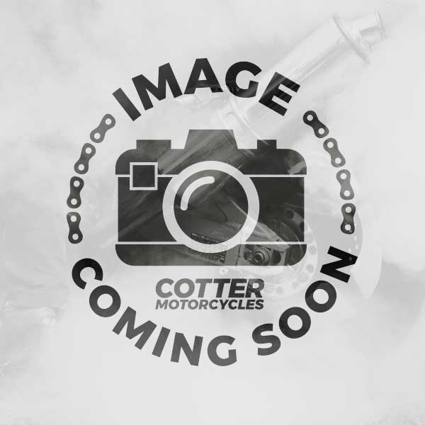 COBRA MUFFLERS W/BT VN1700