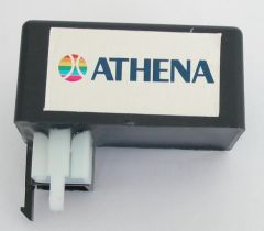 ATHENA CDI UNIT