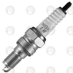 NGK Spark Plug - IMR9C-9HES