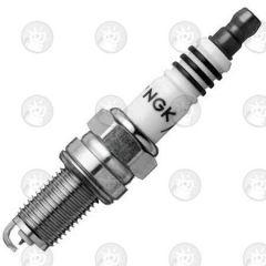 NGK Spark Plug Iridium IX- DCPR8EIX