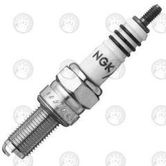 NGK Spark Plug Iridium IX- CR7EIX