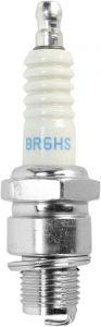 NGK Spark Plug - BR6HS