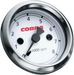 COBRA TACHOMETER C50/C90