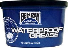 BEL-RAY GREASE WATERPROOF CARTRIDGE