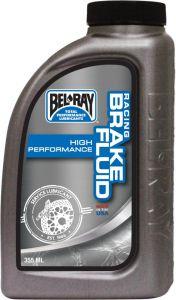 BEL-RAY FLUID BRAKE RACING 355ML