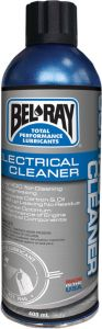 BEL-RAY CLEANER CONTACT SPRAY 400ml