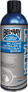BEL-RAY DETAILER+PROTECTANT SPRAY