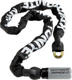 KRYPTONITE LOCK KRYPTO 912 W/CHAIN