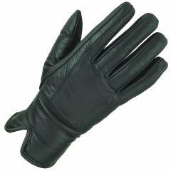 Spada Free Ride Gloves Leather Black