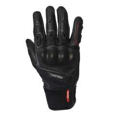Richa Blast Mens Gloves Black