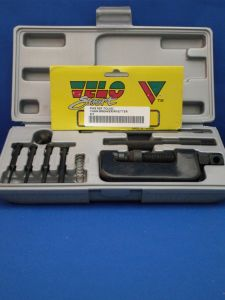 Velo Sport Chain Breaker/Rivetter Kit [TOL052]