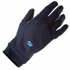 Spada Chill Factor 2 Thermal Gloves  Black XL