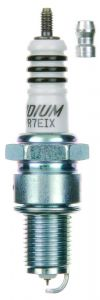 NGK Spark Plug Iridium IX- BPR7EIX
