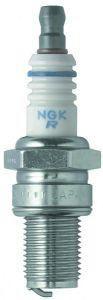 NGK Spark Plug - BR8ECM