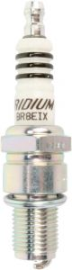 NGK Spark Plug Iridium IX- BR8EIX
