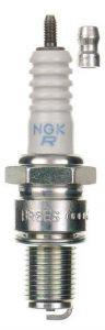 NGK Spark Plug - BR6ES