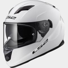 LS2 FF320 Stream Evo White S