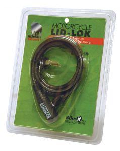 Mammoth Lid-Lock 6*1650Mm